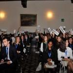 CIVIDALE: 300 STUDENTI SIMULANO LE NAZIONI UNITE.
