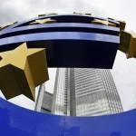 FVG. LA REGIONE SA SPENDERE BENE I FONDI EUROPEI