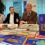 DOCUSCUELE: PER LA DIDATTICA IN RETE DEL FRIULANO