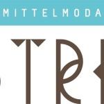 """""""Mittelmoda District"""": i vincitori della quarta edizione."""