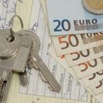 """""""CANONI FANTASMA"""":LOCAZIONI IN """"NERO"""" PER OLTRE 300.000 EURO"""