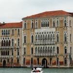 VENEZIA: NUOVA LAUREA IN DIGITAL MANAGEMENT, 90 POSTI DISPONIBILI