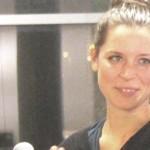 ELSA MARTIN: VOCE FRIULANA NEL MONDO