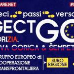 """PER L'EUROPA IL GECT GO E' """"INIZIATIVA FARO"""": DA APRILE SPENDIBILI 10 MILIONI DI EURO"""