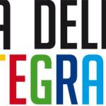 UDINE: GIORNATA DELLO SPORT INTEGRATO