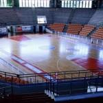 UDINE: PALASPORT CARNERA TORNA IN PISTA