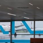 TRIESTE AIRPORT WORKSHOP: SI PARLA DI TURISMO EUROREGIONALE