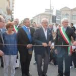ITINERANNIA, TUTTE LE STRADE PORTANO A ROMA