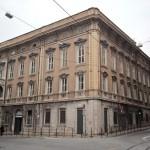 CONSERVATORIO TARTINI: SEMPRE PIU' INTERNATIONAL