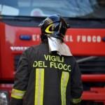 FNS CISL FVG: VIGILI DEL FUOCO AL COLLASSO