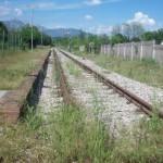 SACILE-MANIAGO-GEMONA: IL RITORNO DEL TRENO