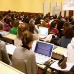 ISTRUZIONE TECNICA SUPERIORE 33 NUOVI CORSI, STANZIATI IN VENETO 4,3 MILIONI DI EURO