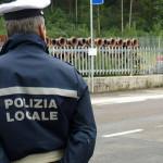 IL VENETO CHIEDE AL MINISTRO DELL'INTERNO NUOVE ASSUNZIONI PER I CORPI DI POLIZIA LOCALE