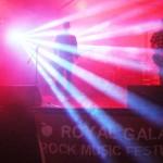 MELA SUONO ANCHE POP! ROYAL GALA MUSIC FESTIVAL IL TALENT DELLA MUSICA INEDITA