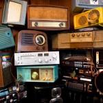 RADIO: REGINA DEGLI INVESTIMENTI PUBBLICITARI