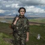 DONNE & FOTOGRAFIA: DUE MOSTRE INTERNAZIONALI A UDINE