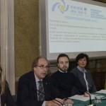 IMPRESE: TORRENTI, 700 MILA EURO A TURISMO, CULTURA E CREATIVITA'
