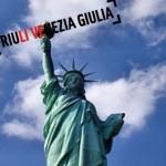 FVG DELL'AGROALIMENTARE ALLA CONQUISTA DEGLI STATES