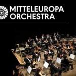 MITTELEUROPA ORCHESTRA IL 30 DICEMBRE AL CITTA' FIERA