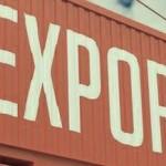 EXPORT FVG GENNAIO-SETTEMBRE: + 11,9 PC VERSO PAESI UE