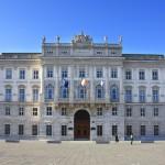 TRIESTE: DUE MINISTRI E AMBASCIATORI AL TERZO TAVOLO CONGIUNTO SLOVENIA-FVG