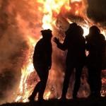 SPADONE, TALLERO, PIGNARÛL GRANT…L'EPIFANIA IN FRIULI