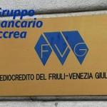 ALLEANZA MEDIOCREDITO FVG -ICCREA