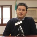 MARKUS MAURMAIR – PATTO PER L'AUTONOMIA SENZA COLORI