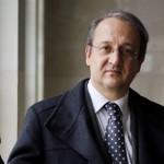 ELEZIONI: M5S SU RICERCA SCIENTIFICA, AL SAVOIA DI TRIESTE CON PIETRO NEGLIE