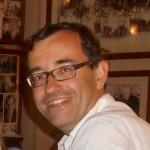 MASSONERIA AL TEMPO DI MARIA TERESA: INCONTRO A TRIESTE