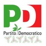 ELEZIONI: FVG; PD, VENERDI' CHIUSURA CAMPAGNA CON CINQUE EVENTI