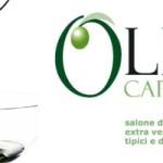 "TORNA ""OLIO CAPITALE"" A TRIESTE"
