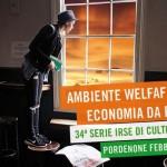 INCONTRI IRSE: RIGENERARE IL WELFARE