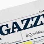 IL GAZZETTINO: I COLLABORATORI ESTERNI SI MOBILITANO