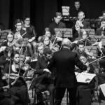 IL 23 MAGGIO A UDINE: MUSICA PER LA RICERCA