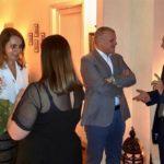 ECONOMIA: PER AUSTRIACI NORD EST D'ITALIA SEMPRE IMPORTANTE