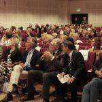 UDINE: L'ACCADEMIA CHE PREPARA AL BELLO