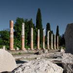 TOUR DI UN GIORNO NEI 5 SITI UNESCO FVG: UN  TEST DELL'ASSESSORE GIBELLI