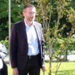 "PALMANOVA OUTLET SEMPRE PIU' ""STELLATO"""