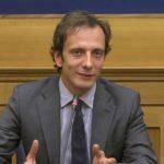 CONFCOOPERATIVE: LA REGIONE SUPPORTERA' LA BUONA COOPERAZIONE