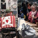 IDEANATALE: ARRIVA FLORENCE CREATIVITY…