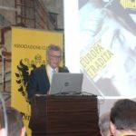 EUROPA: MEDIARE SEMPRE PIU' DIFFICILE