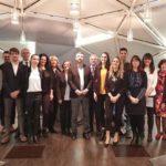 CIVIBANK: ASSEGNATE 17 BORSE DI STUDIO 'PREVIDENZIALI'