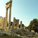 MISSIONI ARCHEOLOGICHE IN LIBANO E KURDISTAN IRACHENO: TERMINATE LE CAMPAGNE 2018