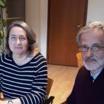 VIOLENZA SUL LAVORO: IRES SOTTOSCRIVE ACCORDO REGIONALE