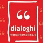 """""""DIALOGHI"""": TEMI E TAPPE DI GIUGNO"""