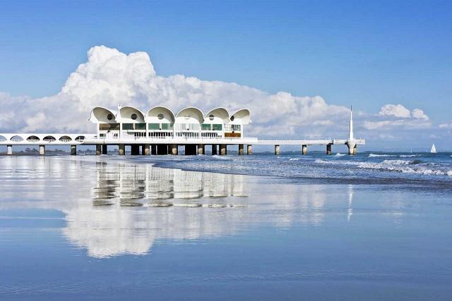 Lignano Incontro Pubblico Su Riviera Nord Euroregionenews
