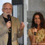 POLEMICHE MITTELFEST: LA POLITICA DELL'ASSENZA NON PREMIA