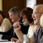 28mo MITTELFEST: 35 appuntamenti in cartellone