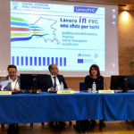 MERCATO DEL LAVORO IN FVG: POSITIVO CON RALLENTAMENTO